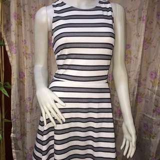 Forever 21. Size M
