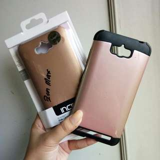 ZENPHONE 2 MAX 5.5 ARMORED CASES