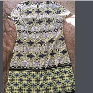 Size Medium Tokito Dress Originally $50