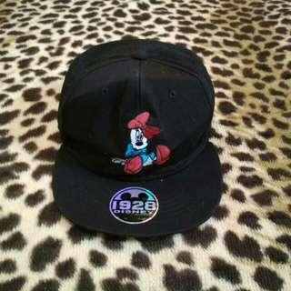 Topi Original Disney