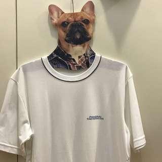 Panerai OEM T-shirt From Italy