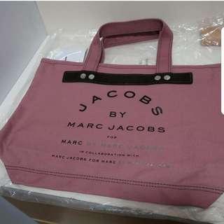 Marcjacobs Bag手挽袋