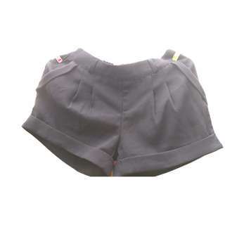 catworld 短褲