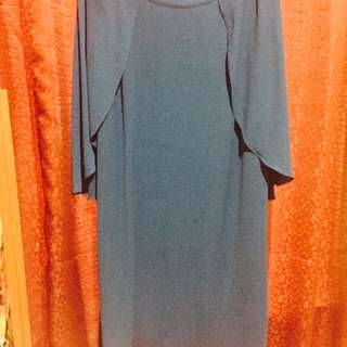 AGB Dress/Top