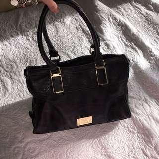Kardashian Kollection - Bag