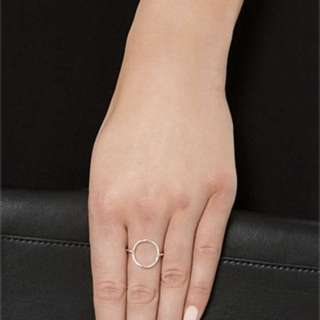 Witchery Ring