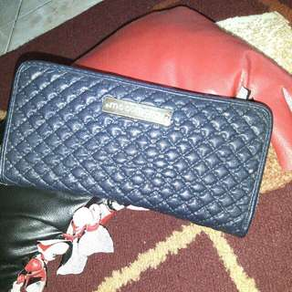 Wallet MC Collection