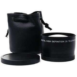 買Macro 微距近攝鏡 送 超廣角0.45鏡!! 只限58mm