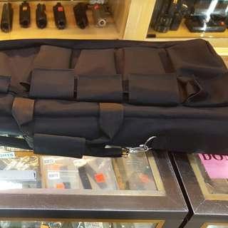 Airsoft Utility Gun Bag