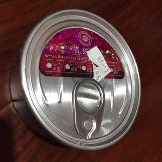貝殼珍珠 罐頭 北海道 海洋館