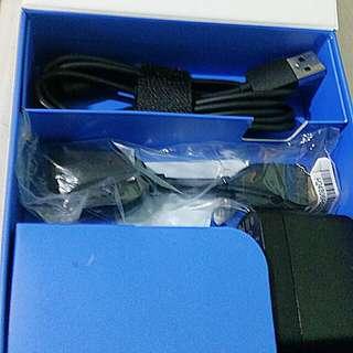 Chromecast V1