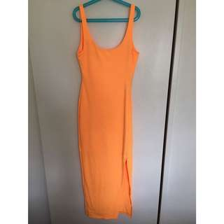 Kooki Dress