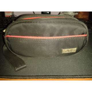beg vintage from JVC