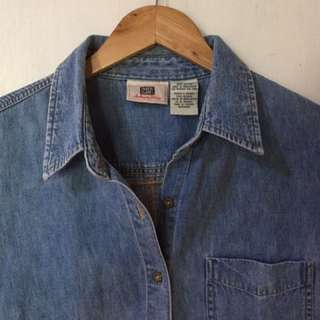 DENIM SALE 3-IN-1
