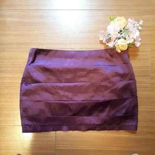 Mizu Mizu窄裙·包裙·迷你裙