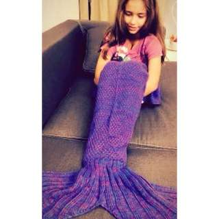 💖 Mermaid Tails! 💖