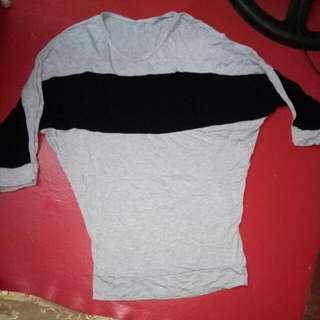 pre-love clothes