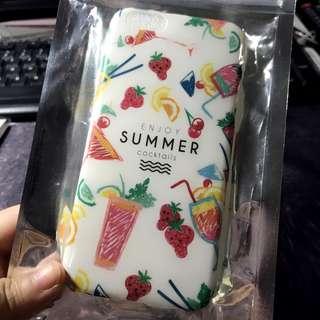 iPhone 6 / 6s Cute Soft Case
