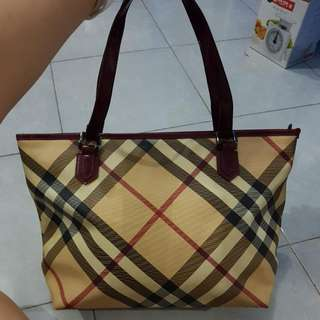 Ramadhan Sale !! Only 50rb..