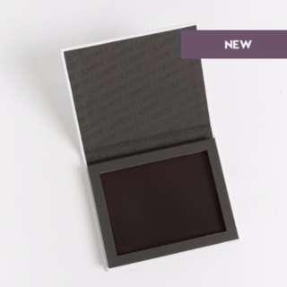 [She's]🇺🇸 colourpop Palette 眼影磁性收納盤