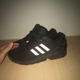 Adidas XZ flux