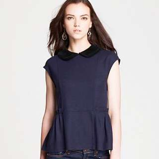 Marc By Marc Jacobs 無袖 上衣 Top