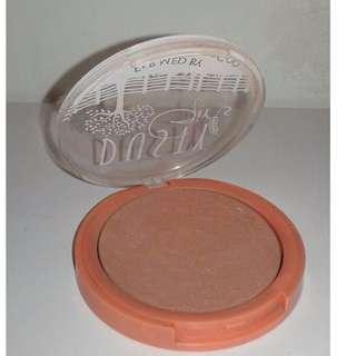 Mineral Blush/Bronzer - Dusty Girls by MOOGOO