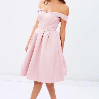 Chi Chi London Prom Dress