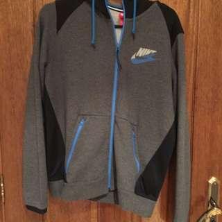 Nike Size Medium Jacket