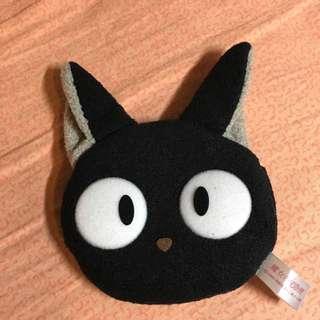 🚚 貓咪袋