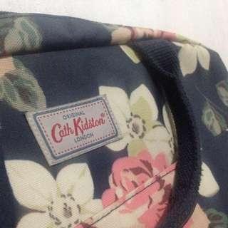 Cath Kidston bag Original