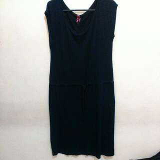 Dress Roxy authentic