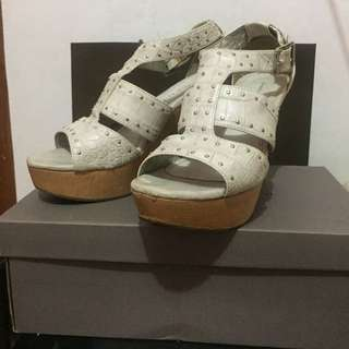 Charles and Keith Shoes Uk.37