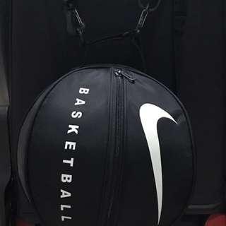 Tas Bola Basket Nike Ori Jepang