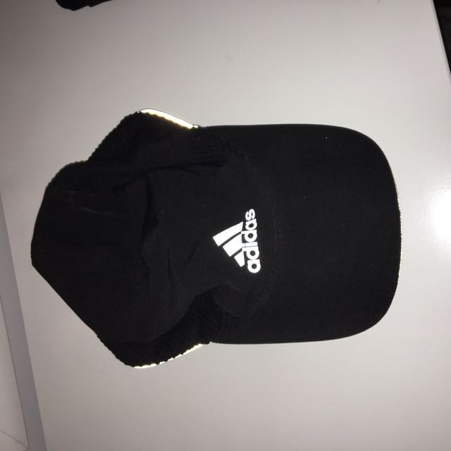 Adidas climate Hat