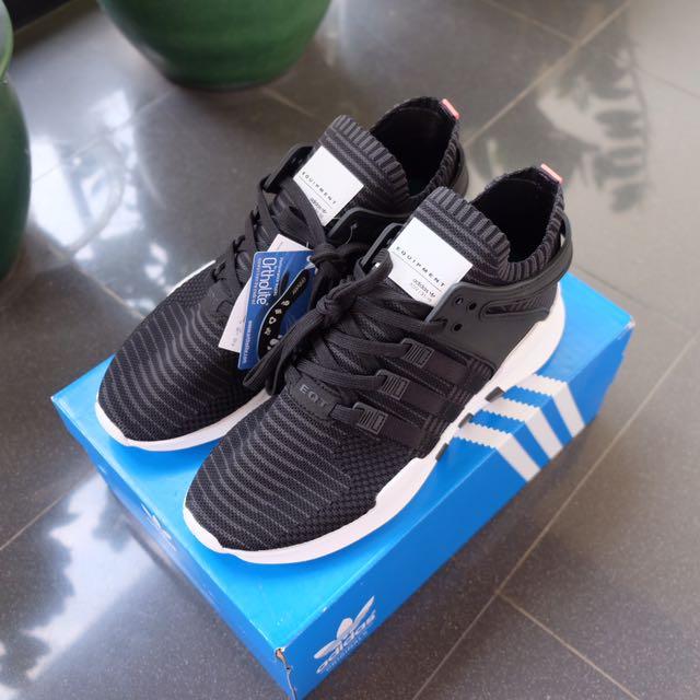 Adidas EQT BB1260