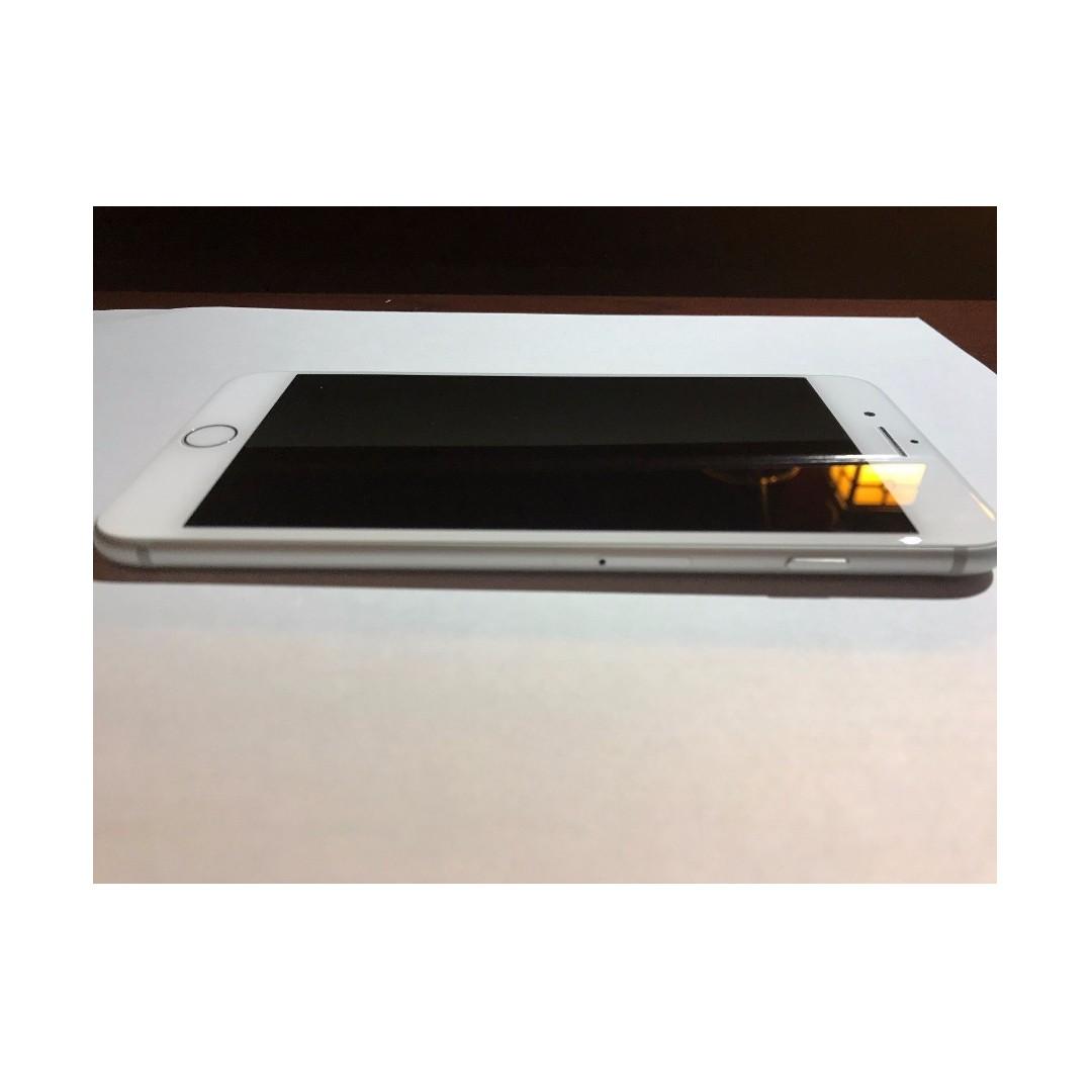 Apple iPhone 7 PLUS -128GB-GSM&CDMA UNLOCKED-USA Model-Apple Warranty-BRAND NEW