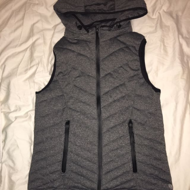 Cotton On Vest Sz XS