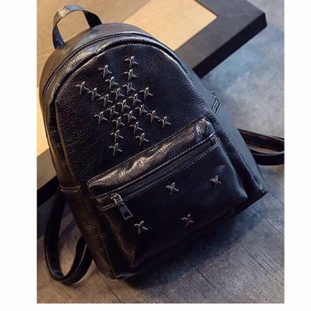 Darla Backpack