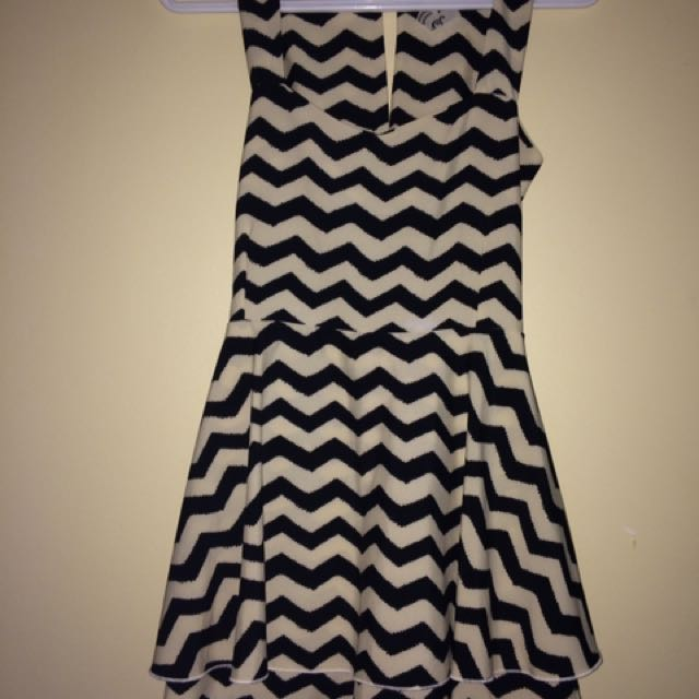 Dress/Romper
