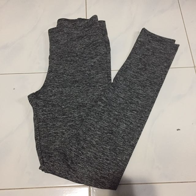 Factories Legging