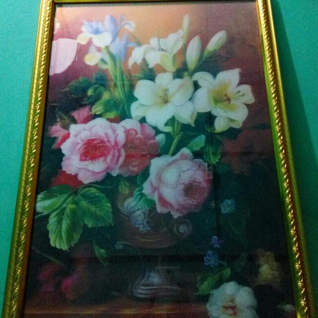 Flowers 1list