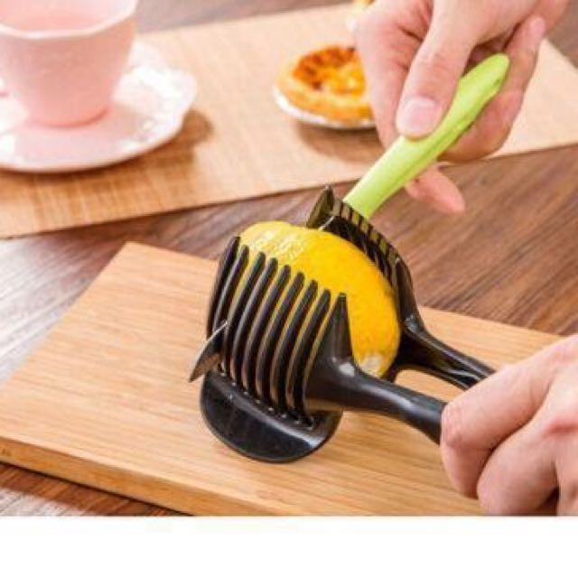Fruit Slicer Shun Kang