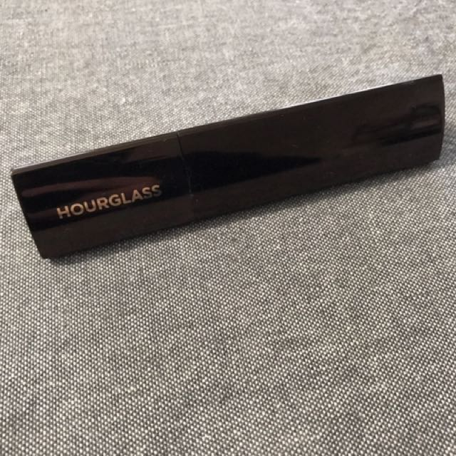 HOURGLASS VANISH STICK FOUNDATION