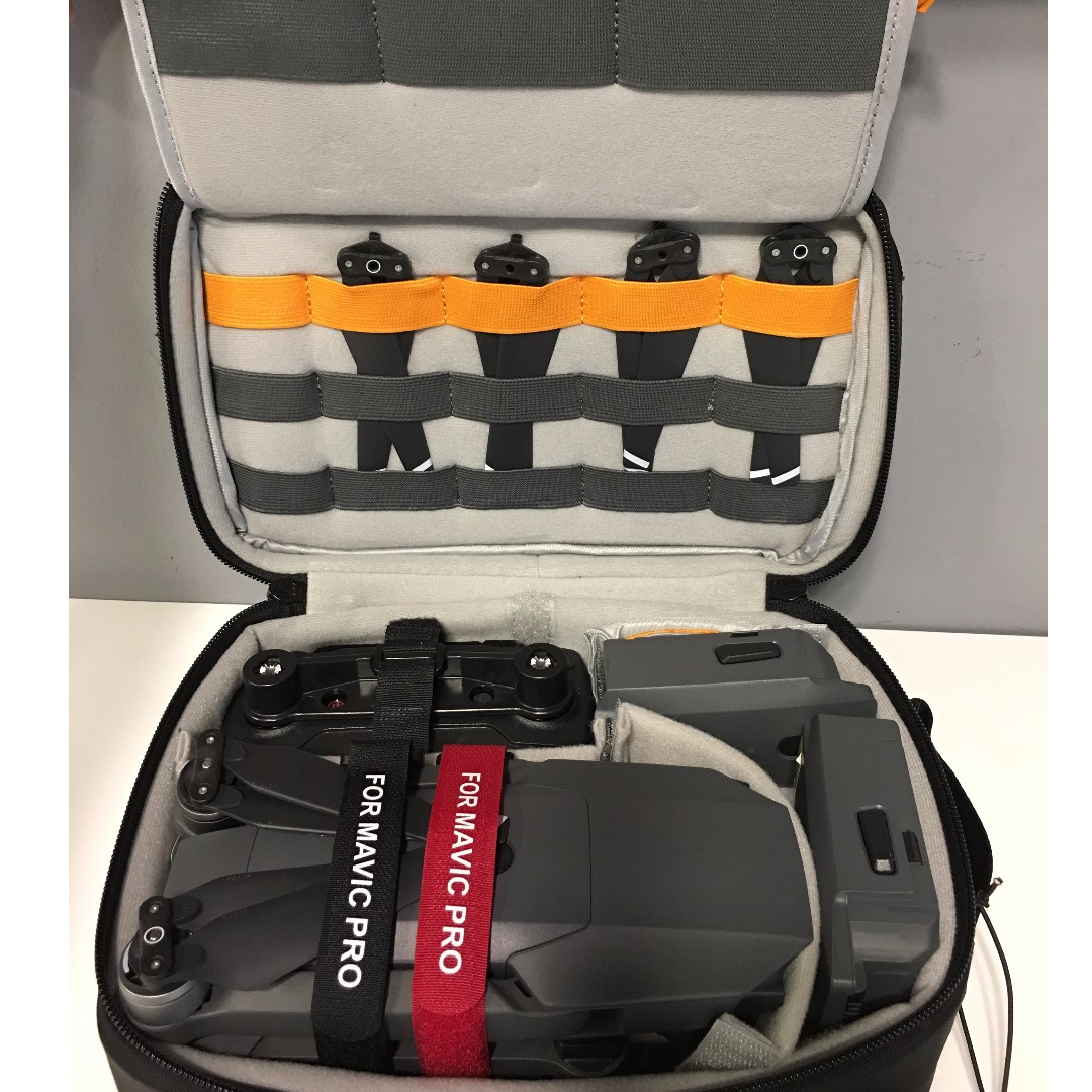 Accessor Lowepro Viewpoint Cs 80 Backp Michaelieclark 60 Out Of Stock Carrying Case For Dji Mavic