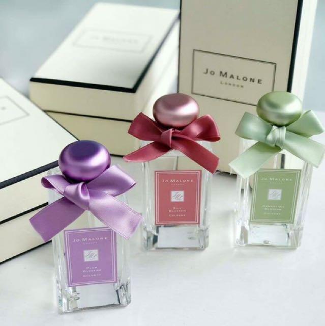 🌟Jo Malone  Blossom Belle 花蕾叢林系列100ml🌟ㄝㄨㄚ