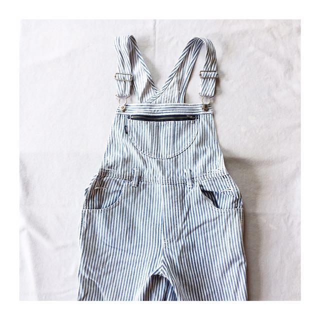 Jumper Shorts