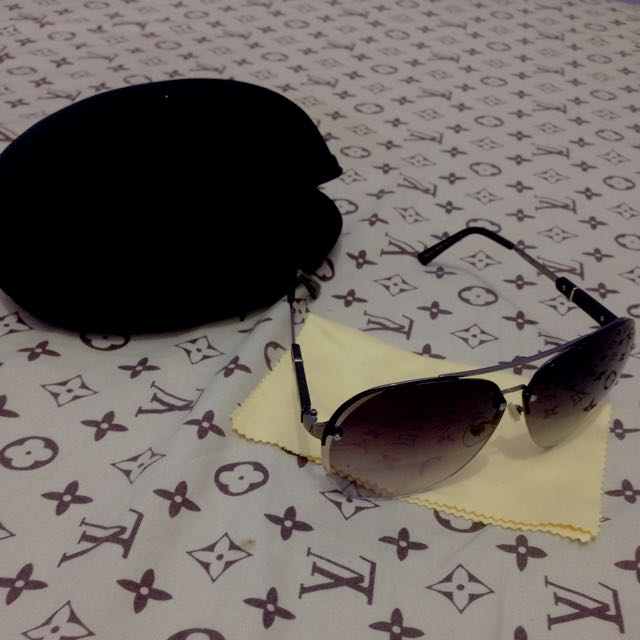 kacamata dunhill