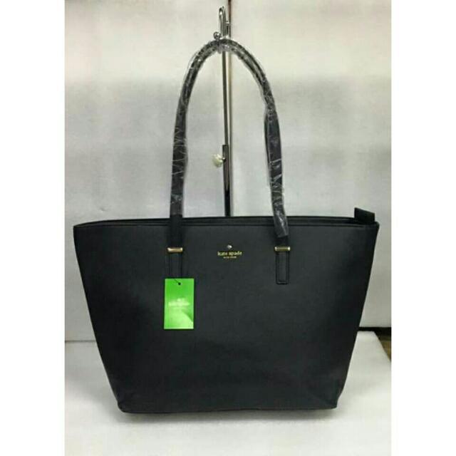 Kate Spade ♠ Shoulder Bag