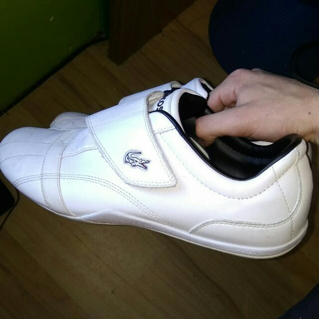 Lacoste Dress shoes